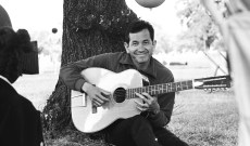 Trini Lopez, 'If I Had a Hammer' Singer and Actor, Dead at 83 From Coronavirus