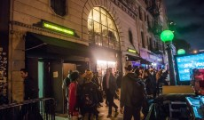 New York Independent Venues Form Group to Fight for Federal COVID-19 Relief