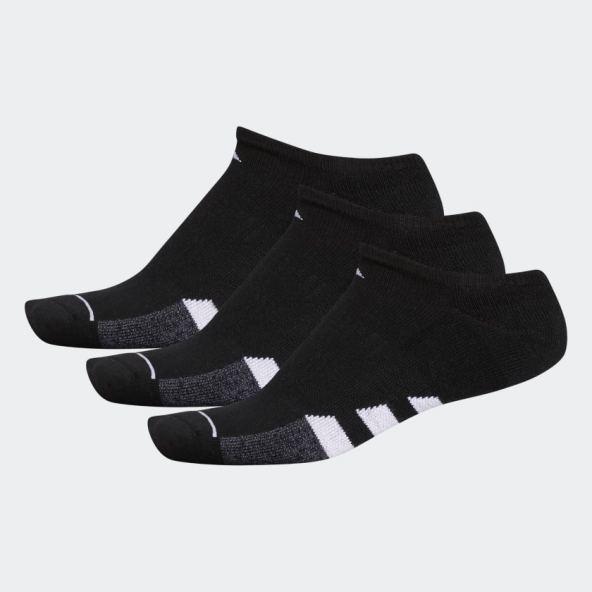 workout socks adidas