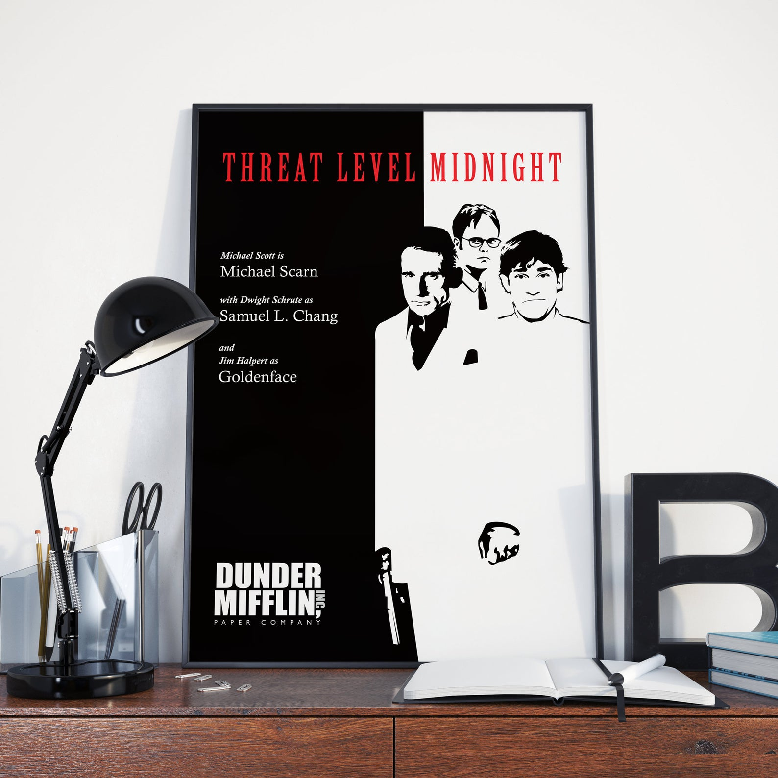 the office gift guide best gift ideas