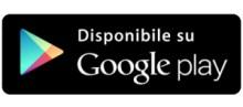 rolling-googleplay