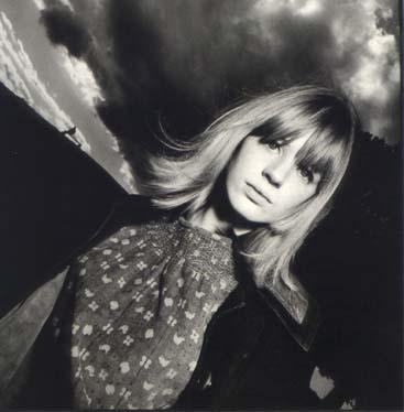 Marianne anno 1964