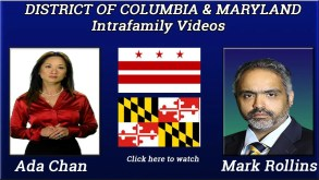 Intrafamily Videos in the District of Columbia