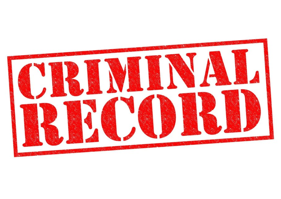 Expunging or Sealing your criminal record in DC or Maryland