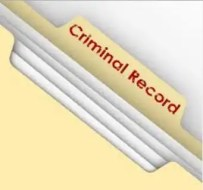 DC Expungement Lawyer