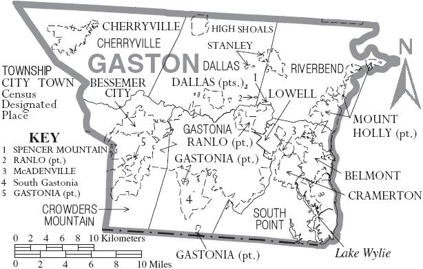 Craigslist Lake Gaston North Carolina