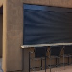 Roll Shutter And Security Shutter Solutions By Rollok The