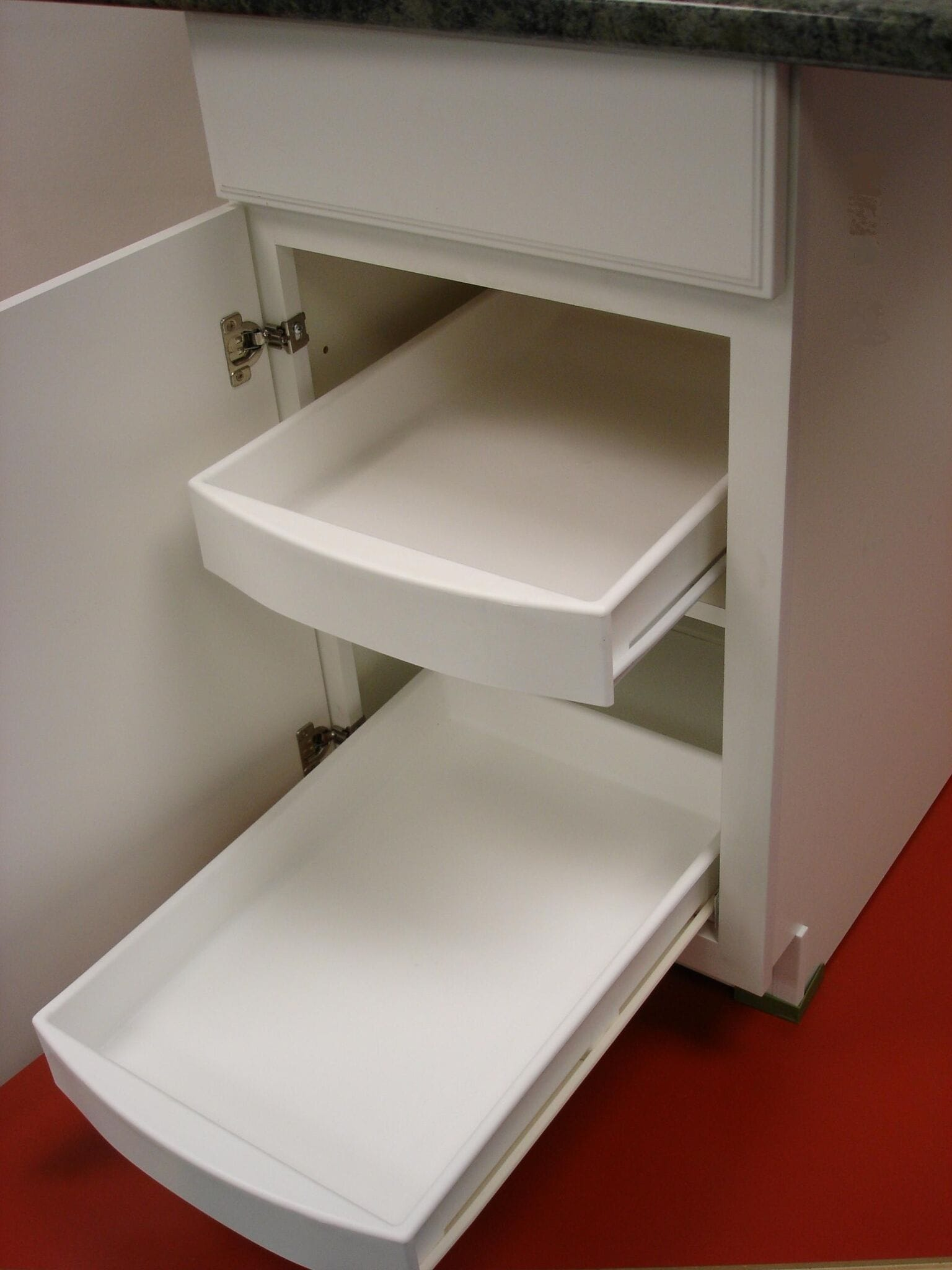 kitchen pull out shelves suite deals 3 reasons to fall in love with sliding slide easily