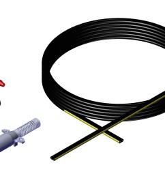 104190 tractor wiring kit schematic  [ 3508 x 2480 Pixel ]