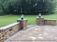 Chestnut-Stonemont-ledges-(4)