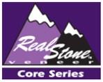core-series-logo