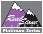 platinum-series-logo