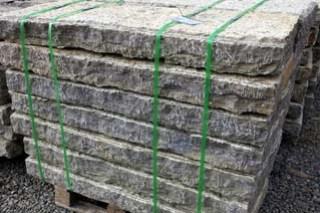 New Limestone