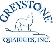 GreystoneB