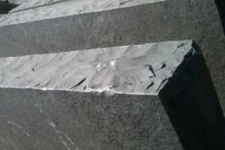 Midnite Step1