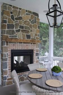 2-way-fireplace (2)