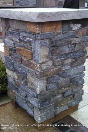Berwick Thin Veneer Corner Example (1)