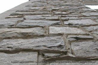 Arcadian™ ashlar blend Thin Stone Veneer