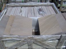 Bronte crate