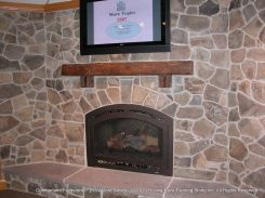 Cumberland Fireplace2
