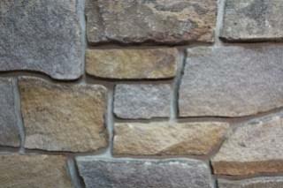 Stonemont® ledge