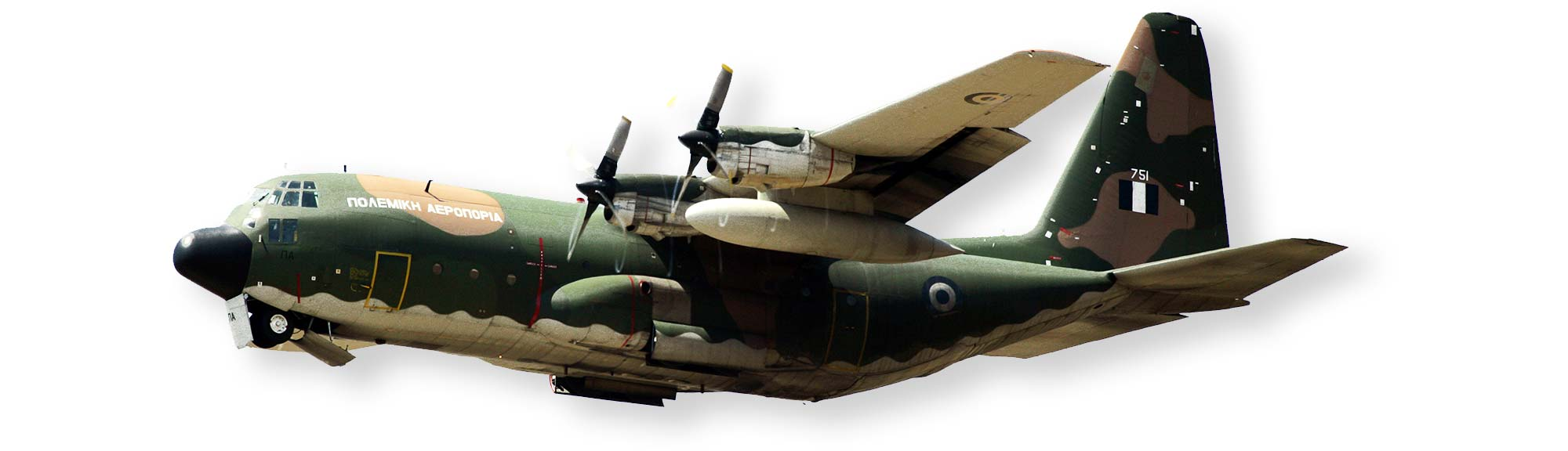 hight resolution of the t56 is a single shaft modular design turboprop engine the gearbox has two stages of gear reduction features a propeller brake and is connected to