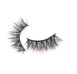 13MM LASHES
