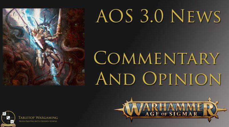 AOS 3 News