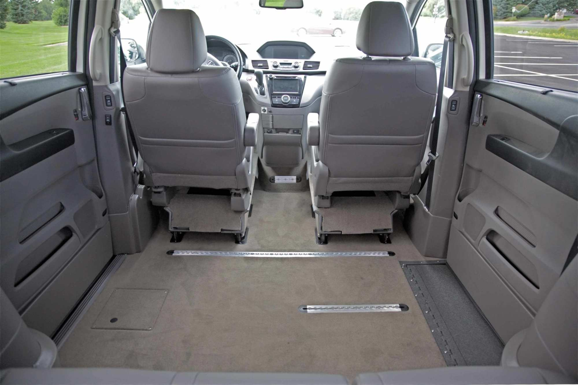 hight resolution of there are a lot of similarities in the wheelchair van industry to what you would find in the regular consumer vehicle market in that no two dealerships are