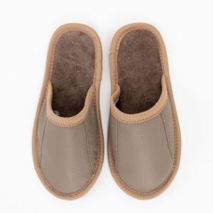 Rolly adult slippers home slippers sand