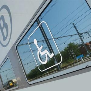 beperkte-mobiliteit-slechtzienden-1