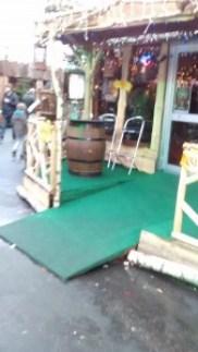 ramp-winterland-cafe