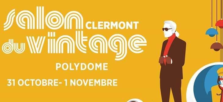 salon du vintage de clermont 2020 a