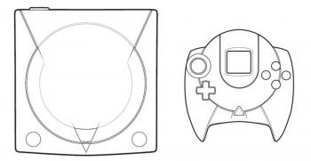 Hackée par le projet Lunar, la SEGA Mega Drive Mini révèle