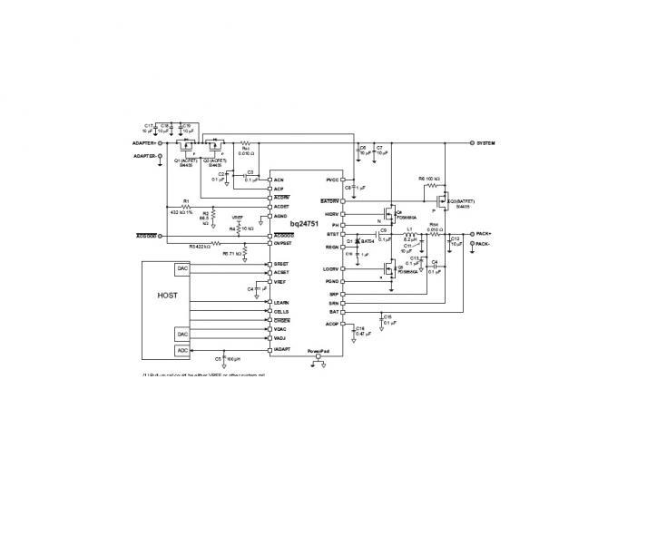 SONY VAIO VGN-NR31ZR платформа MBX-185 не подаёт признаков