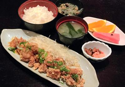 Roma Hamasei  Sushi Roma  Lautentica Cucina Giapponese  Ristorante giapponese