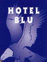 Hotel Soggiorno Blu  Stazione Termini Roma