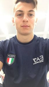 valle-selfie