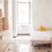 Case e stanze in affitto a Roma annunci gratuiti