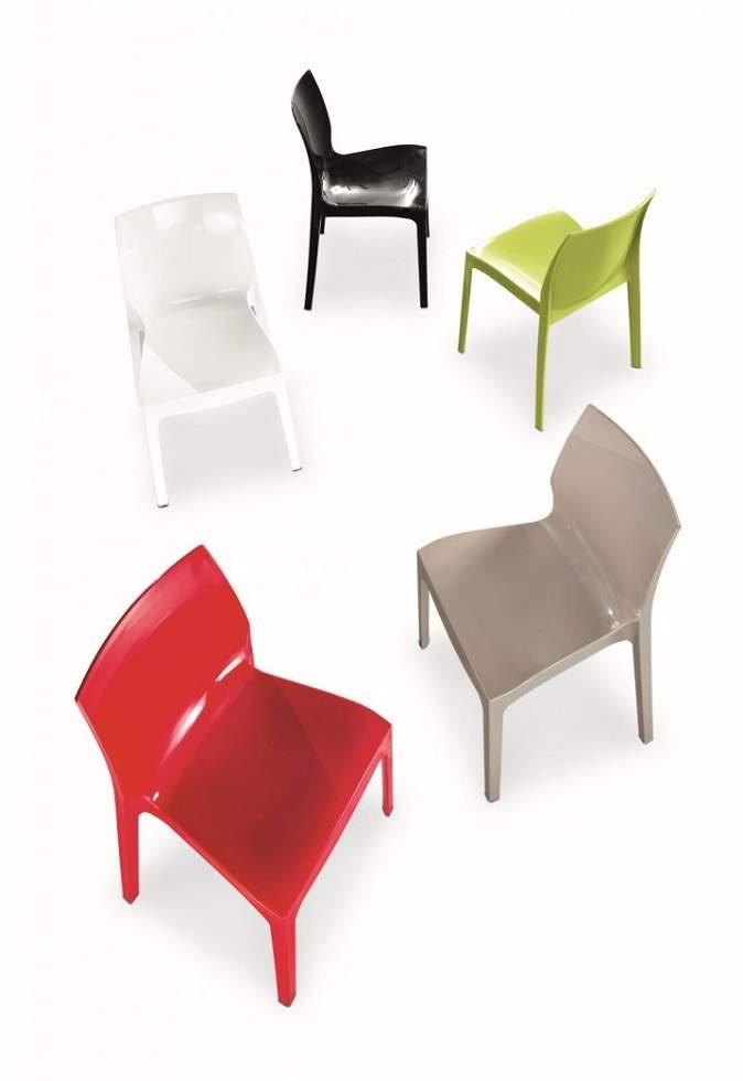 Con paginegialle trovi facilmente tutti i negozi di sedie a roma e nelle vicinanze. Sedie In Polipropilene Roma Roma Arredamenti
