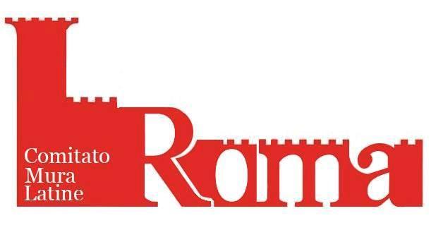 comitato mura latine