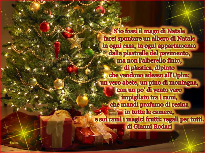 Immagini Di Natale Di Bambini.Favole E Poesie Di Natale Per I Bambini Di Roma