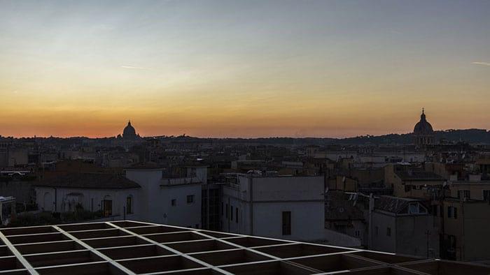 La nuova Rinascente a Roma tra negozi lusso e storia  Romabbella