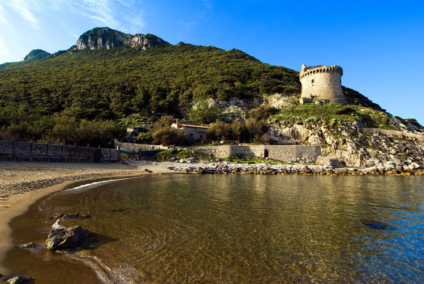 parco-nazionale-del-circeo-torre-paola-med