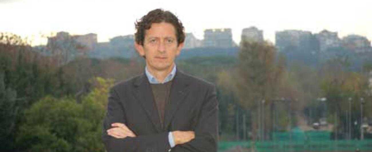 Campidoglio, Raggi nomina Stefano Castiglione nuovo  Capo di Gabinetto