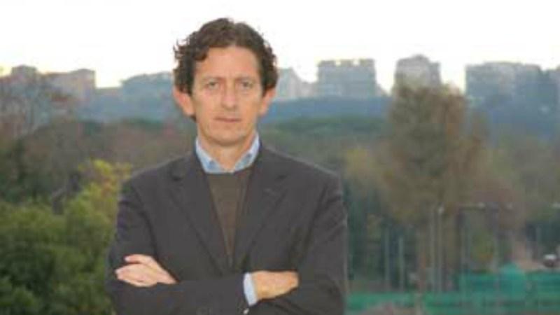 Stefano Castiglione 1300