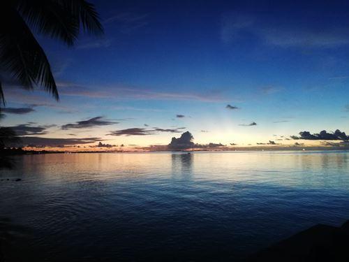 4 Kiribati mostra di A Fiorentino foto piccola