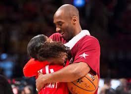 Kobe Bryant, la sua morte e quella della figlia GiGi commuovono il mondo