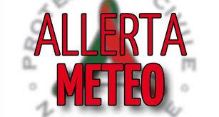 MALTEMPO LAZIO: ATTENZIONE PER VENTO DA DOMANI MATTINA E PER 36 ORE