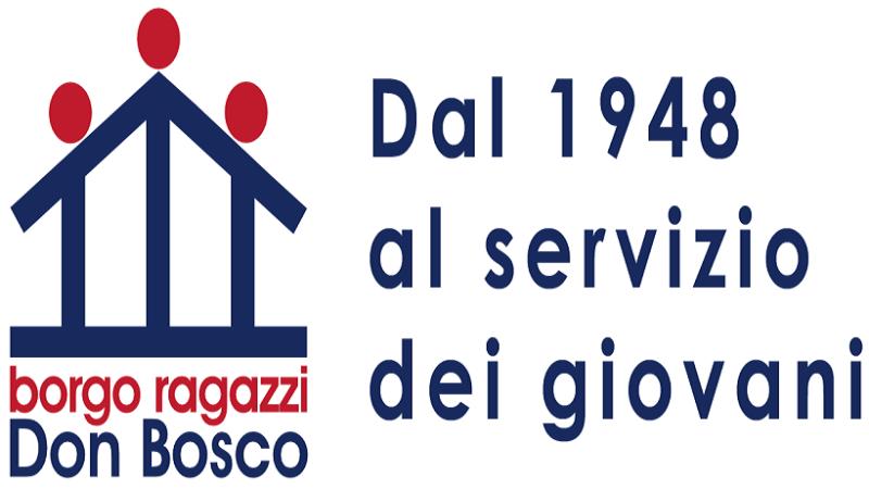 """Crisi sociale: borgo Ragazzi Don Bosco continua il servizio per i più deboli ma lancia appello """"senza fondi rischiamo di non farcela"""""""